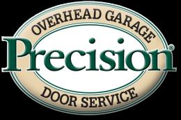 Precision Garage Door Fl Repair Openers Amp New Garage