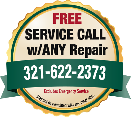 Precision Garage Door Spring Repair Fl Fix Broken Garage Door