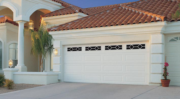 3 Steps To Finding The Right Garage Door