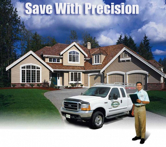 Precision Garage Doors FL Coupons | Garage Door, Repair Opener Specials  Brevard County, Indian River County U0026 St Lucie County