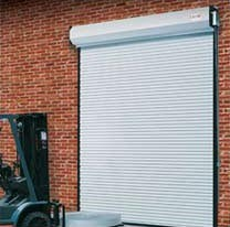 Charmant ... Garage Doors Rolling Steel Door ...