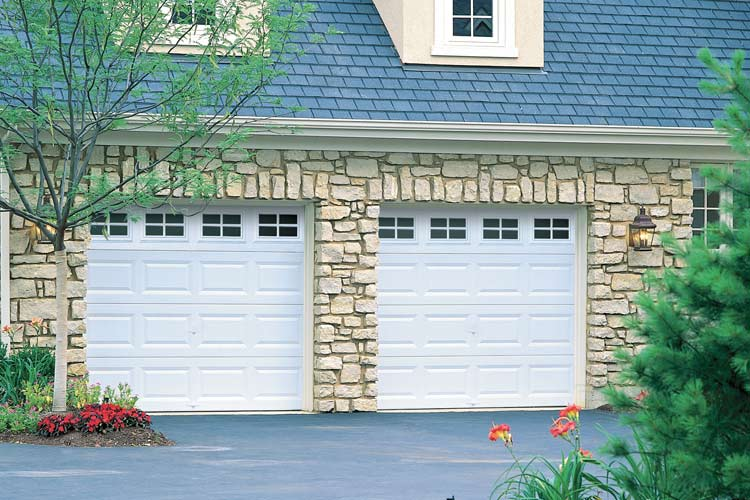 Exceptionnel Precision Garage Door FL