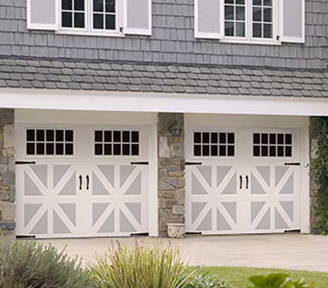 Precision Garage Door FL